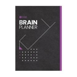 دفتر برنامه ریزی باشگاه مغز
