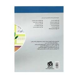 کتاب سهبعدی فیزیک یازدهم ریاضی الگو