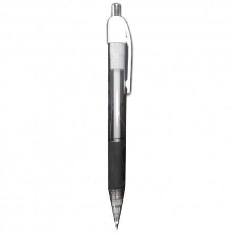 مدادنوکی immer مدل JM801 قطر 0.5